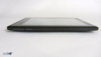 weltbild-tablet-test-08