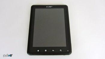 weltbild-tablet-test-09