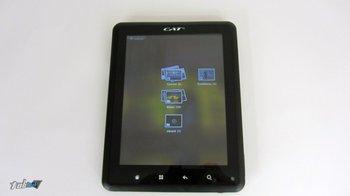 weltbild-tablet-test-10