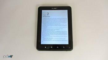 weltbild-tablet-test-12