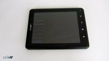 weltbild-tablet-test-14
