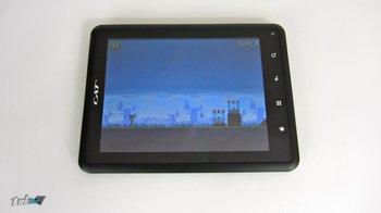 weltbild-tablet-test-15
