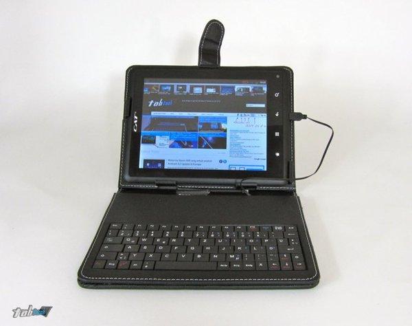 weltbild-tablet-test-16