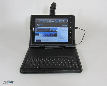 weltbild-tablet-test-17