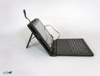 weltbild-tablet-test-18