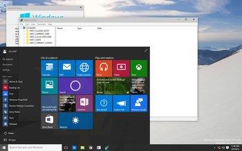Windows-10-Build-10056-Screenshots_wzr_01