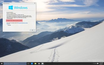 Windows-10-Build-10056-Screenshots_wzr_03