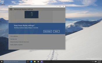 Windows-10-Build-10056-Screenshots_wzr_04