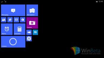 Windows-10-für-kleine-Tablets_WB_01