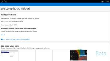 Windows-10-für-kleine-Tablets_WB_04