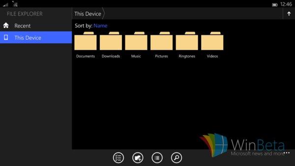 Windows-10-für-kleine-Tablets_WB_05