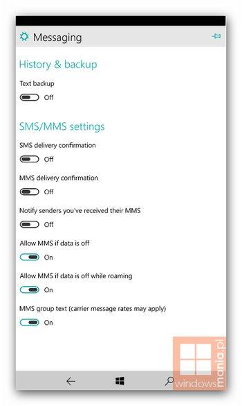 Windows-10-für-Smartphones_leak_wmpl_02