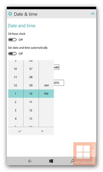 Windows-10-für-Smartphones_leak_wmpl_04
