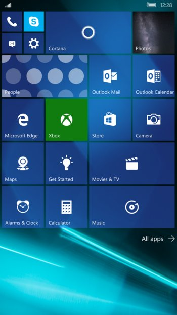 Windows-10-Mobile-Build-10166_0