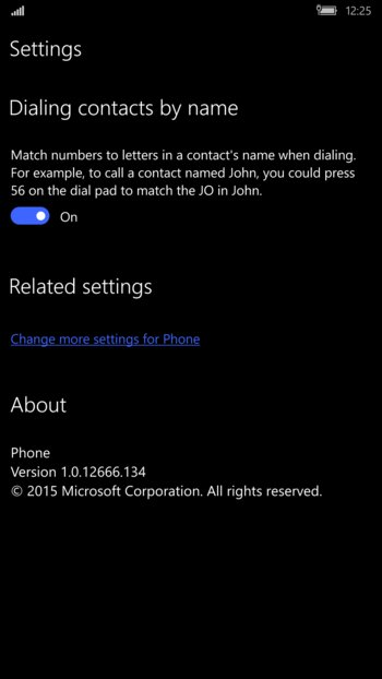 Windows-10-Mobile-Build-10166_02