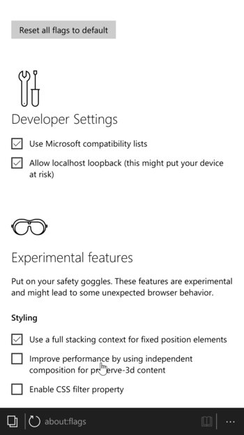 Windows-10-Mobile-Build-10166_03