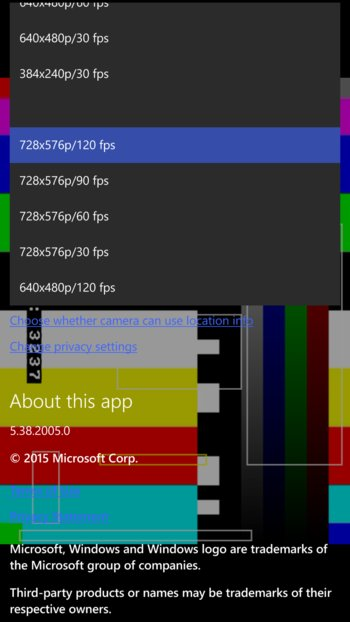 Windows-10-Mobile-Build-10166_05