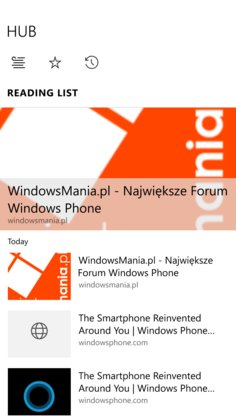 Windows-10-Spartan-Browser-Mobile_wmpl_05