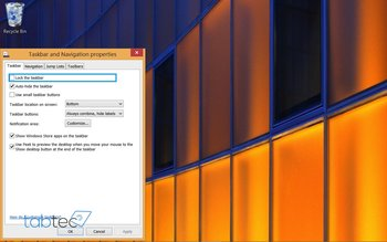 Screenshot-20-imp