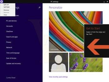 Windows-8.1-Update-1-bringt-Schließen-Minimieren_01