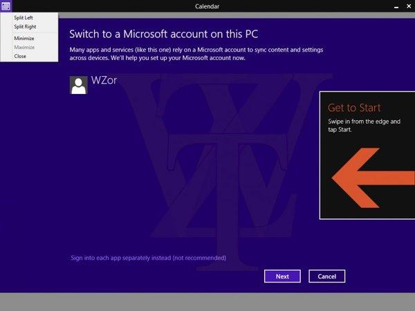 Windows-8.1-Update-1-bringt-Schließen-Minimieren_03