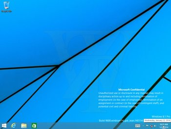 windows-8.1-update-1-screenshot_01