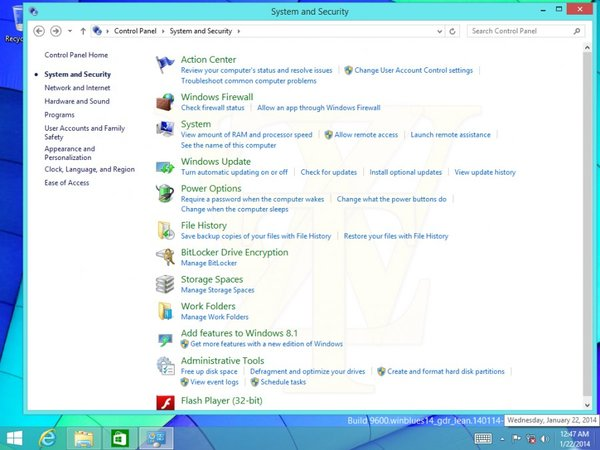 windows-8.1-update-1-screenshot_05