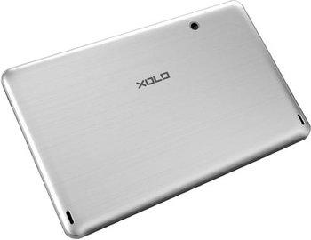 xolo-win-tab-8