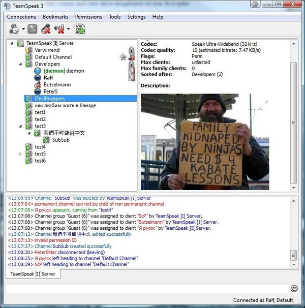 teamspeak-3-unterstuetzt-sowohl-schreiben-datenaustausch-und-sprechen