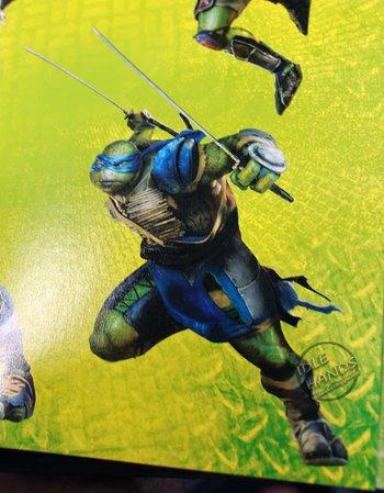 teenage-mutant-ninja-turtles-leonardo1