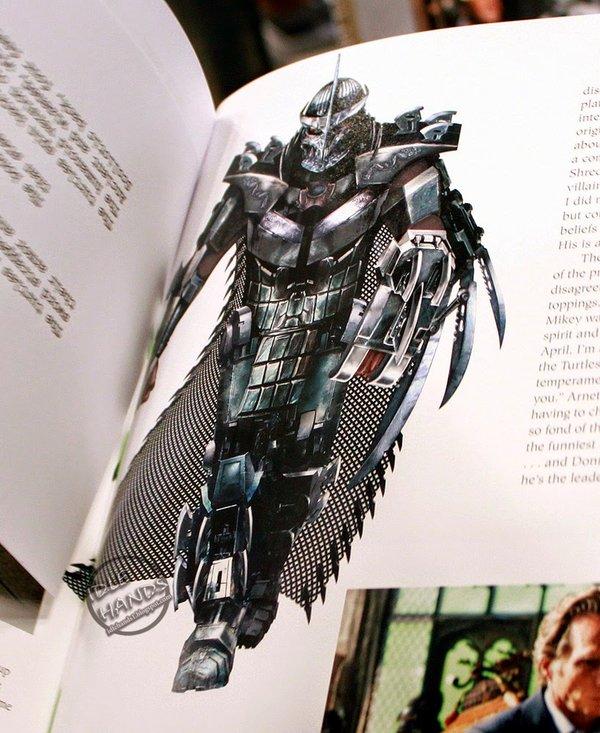 teenage-mutant-ninja-turtles-the-shredder