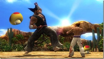 tekken-tag-tournament-2-sreenshot_4