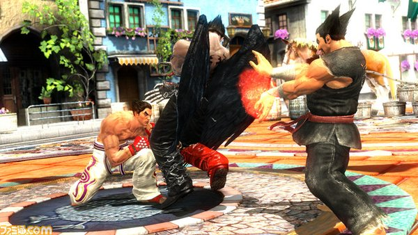 tekken-tag-tournament-2-sreenshot_5