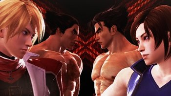 tekken-tag-tournament-2-sreenshot_6