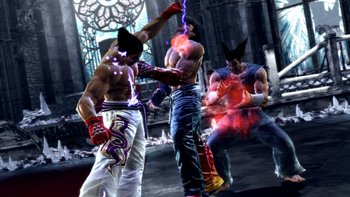 tekken-tag-tournament-2-sreenshot_7