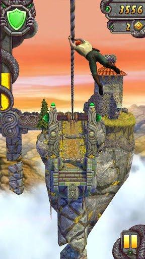 temple-run-2-1