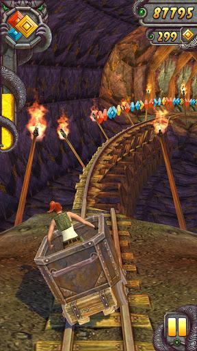 Temple Run 3 Kostenlos