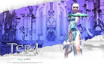 tera-rising-4