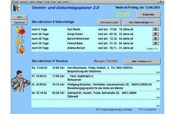 download-termin-und-geburtstagsplaner-excel-screenshot