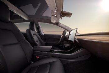 model-3-interior-dash-profile-view_1
