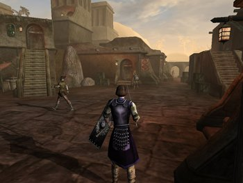 morrowind-screenshot_2