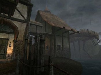 morrowind-screenshot_4
