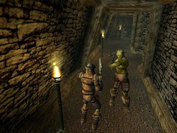 morrowind-screenshot_5