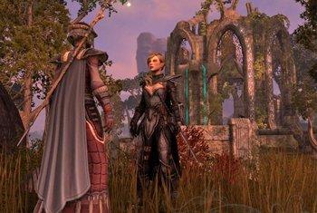 the-elder-scrolls-online_11