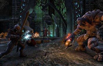 the-elder-scrolls-online_2