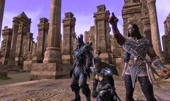 the-elder-scrolls-online_9