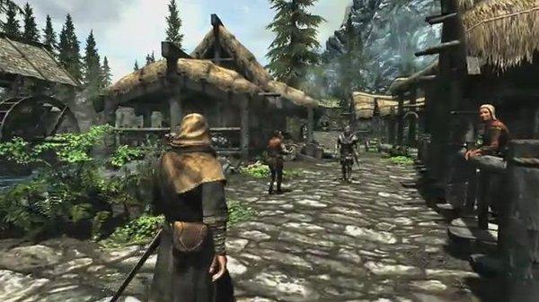 skyrim-screenshot_5
