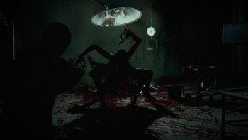 asylum_reborn