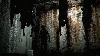asylumunderground_02