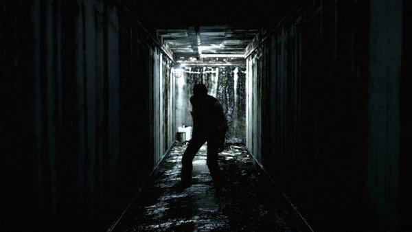asylumunderground_05